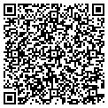 QR code with Henry Wlson Lghtning Prtection contacts