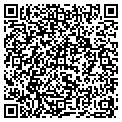 QR code with Ross House-Men contacts