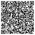 QR code with Vision Splicing LLC contacts
