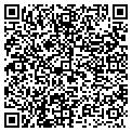 QR code with Omega Engineering contacts