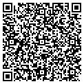 QR code with Automation Works Inc contacts