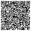 QR code with Learning Center Of Sherwood contacts