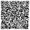 QR code with Charles D Bost Insurance contacts