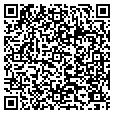 QR code with Natural Nails contacts