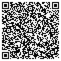 QR code with Colburn Rig Eqpt & Supply Inc contacts