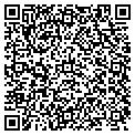 QR code with St Johns Hdstrt CHLd&fmly Srvc contacts