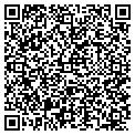 QR code with Global Manufacturing contacts