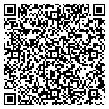 QR code with Baptist Health Breast Center contacts