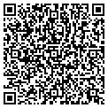 QR code with Silver Fox Slippers contacts