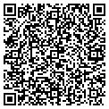 QR code with Moore Dental Care contacts