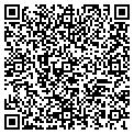 QR code with Jcr Cash Register contacts