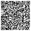 QR code with Cafe 780 contacts