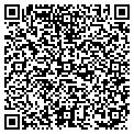 QR code with Roadrunner Petrolium contacts