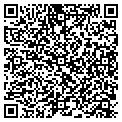 QR code with Kordsmeier Furniture contacts