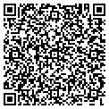 QR code with Accu Med Transcription Service contacts