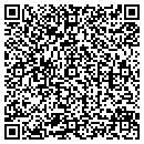 QR code with North Little Rock Hydro Plant contacts