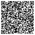 QR code with Spurlock & Assoc Inc contacts