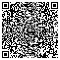 QR code with Maria Bonita Mexican Rstrnt contacts