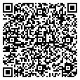 QR code with A New Look contacts