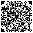 QR code with Clinton City Hall contacts