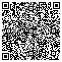 QR code with Nebo Auto Center contacts