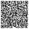 QR code with Unique Laundry & Cleaners contacts