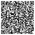 QR code with Arkansas Optical Co contacts