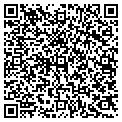 QR code with America's Best Inns & Suites contacts