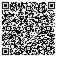QR code with Vanity's Place contacts