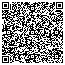 QR code with Immacualte Janitorial Service contacts