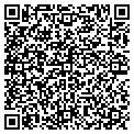 QR code with Center For Financial Training contacts
