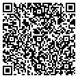 QR code with Kd Services contacts