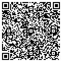QR code with Johnnys Pro Auto Body contacts