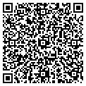 QR code with United Way of Pulaski County contacts
