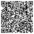 QR code with Casa Fire Department contacts