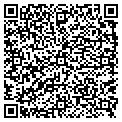 QR code with Arctic Refrigeration & AC contacts