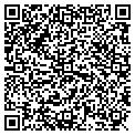 QR code with Mistler's Oak Furniture contacts