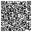 QR code with Aronda Manufacturing contacts