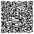 QR code with Wilkins Corp contacts
