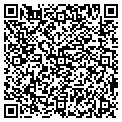QR code with Economy Painting & Drywall Co contacts