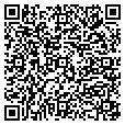 QR code with Fabrics & More contacts