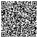 QR code with Village Window Washing contacts