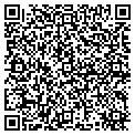 QR code with A-1 Arkansas Lock & Safe contacts
