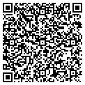 QR code with Willhite Forest Products Inc contacts