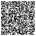 QR code with Almyra Farmers Assn contacts