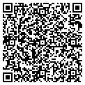 QR code with Alaska Historical Garden Park contacts