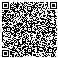 QR code with Pineau Vitality Institute contacts