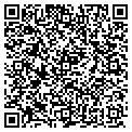 QR code with Landmark Foods contacts
