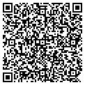 QR code with Price Halfway House contacts