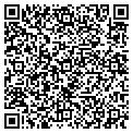 QR code with Fletcher's Grocery & Hardware contacts